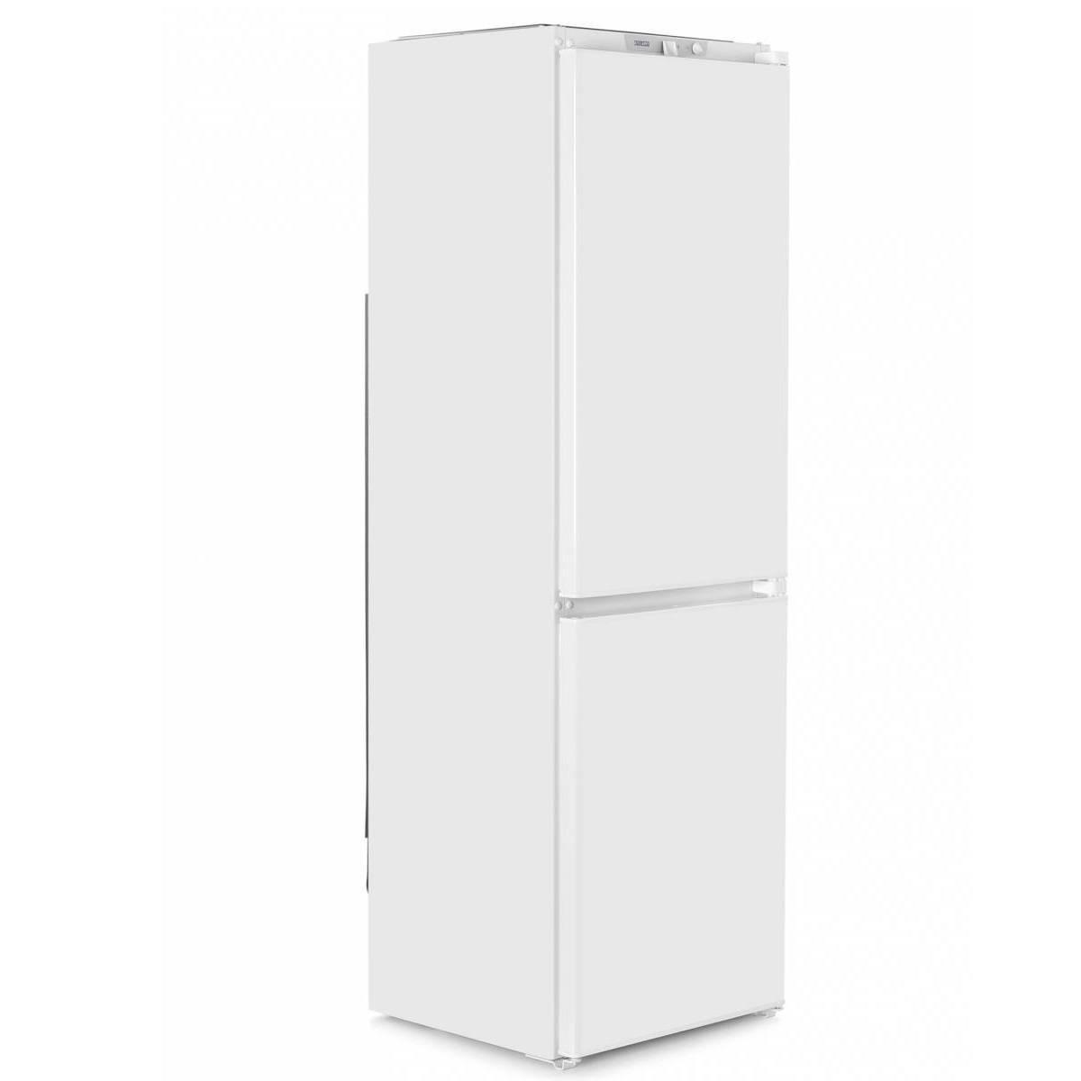 Холодильник goldstar gr 462fdc